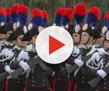 Carabinieri Torino: concorsi pubblici e bandi 2017 - Italiano Sveglia - italianosveglia.com