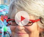 Riforma Pensioni, Annameria Furlan: no all'aumento dell'età pensionabile, le novità ad oggi 19 agosto 2017