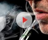 Sigaretta elettronica sarebbe molto dannosa - FocusTECH