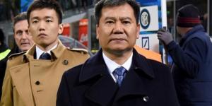 Inter, Suning riduce il gap con la Juve? In Cina c'è lo spettro ... - ilbianconero.com
