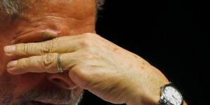 Juiz Sérgio Moro 'complica' defesa de Lula em processo no âmbito da Lava Jato