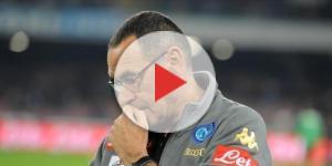 Calciomercato Napoli Zapata Sampdoria - ilnapolista.it