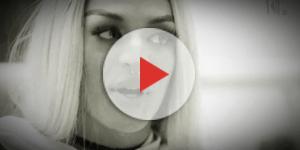 Cantora descobre infecção grave