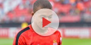 Football Monaco - ASM : L'avis tranché de Pierre Ménès sur le ... - foot01.com