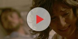 Il Segreto, anticipazioni 20-21-22 agosto: Camila scappa con Nestor, Candela gravissima