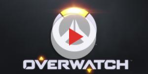 "Kaplan thinks that adding cosmetic items in ""Overwatch"" competitive is a mistake (via YouTube/PlayOverwatch)"