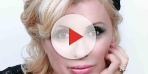 Karina Cascella – Velvet Gossip Italia - rssing.com