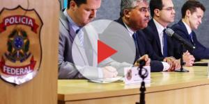 Operação Lava Jato troca de juiz pela terceira vez em São Paulo