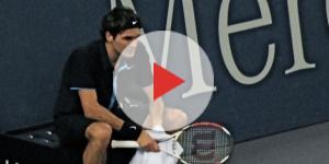 Roger Federer of Switzerland (Wikimedia/Klaire Chen)