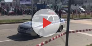 Siberia: accoltellate otto passanti, ucciso aggressore