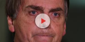 Bolsonaro pretende ser presidente do Brasil