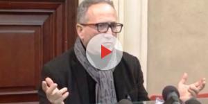 Caso Roberta Ragusa, morto pm Antonio Giaconi che sostenne l'accusa contro Antonio Logli