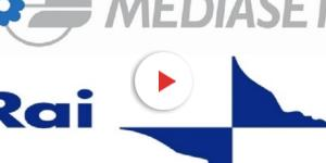 Casting Mediaset e RAI: domanda agosto-settembre 2017