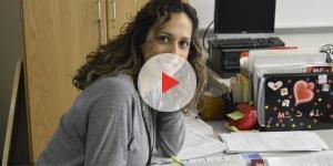 Concorso per educatori professionali, psicologi e assistenti sociali