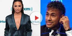 Demi Lovato já aprendeu a lidar com vida de solteira