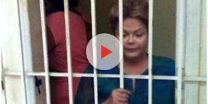 Dilma Rousseff tem fraude da aposentadoria descoberta - Google