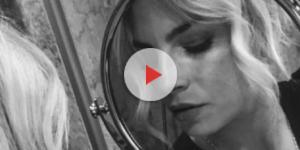 Emma Marrone: la cantante in barca con Giuliano Sangiorgi - blastingnews.com