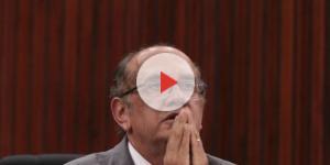 Gilmar Mendes concede habeas corpus a empresários alvos da Operação Ponto Final