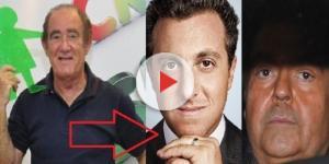 Globo pede doações mas salário de apresentadores impressiona
