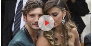 Gossip: Stefano De Martino vuole stare con la Rodriguez? La sua risposta spiazza.
