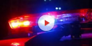 Menina de 12 anos é assassinada de forma misteriosa