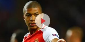 Monaco try to price Kylian Mbappe out of transfer market with ... - thesun.co.uk