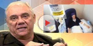 Os perigos do abandono da quimioterapia