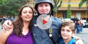 Polícia Militar seguiu investigando caso Pesseghini