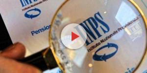 Riforma Pensioni fase 2: nuovo incontro governo-sindacati, il 30 agosto, attese novità su Ape ed età pensionabile