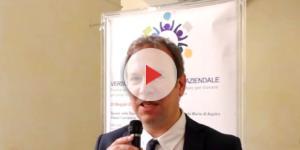 Riforma pensioni, Marco Leonardi: Anticipo pensionistico volontario già pronto, news oggi 19 agosto 2017
