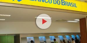 Solução inovadora para as pessoas jurídicas, banco faz parceira com plataforma digital