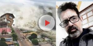 Vidente revela catástrofe para cidade