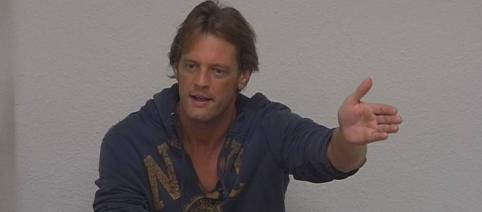 Promi Big Brother: Steffen von der Beeck zettelt nächsten Zoff an ... - gala.de