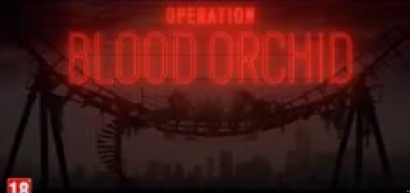 Ubisoft confirmed that 'Tom Clancy's Rainbow Six Siege' Operation Blood Orchid will get a full reveal at Gamescom 2017. Ubisoft US/YouTube
