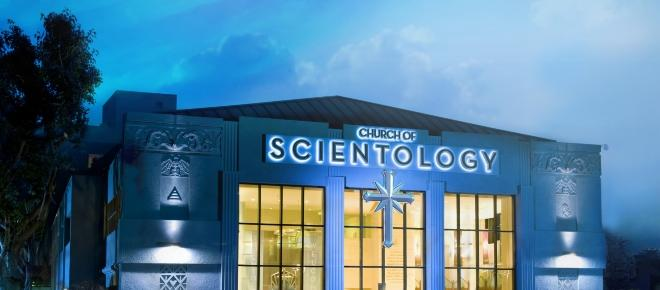 Why Scientology is making a big fuss, the need-to-know facts