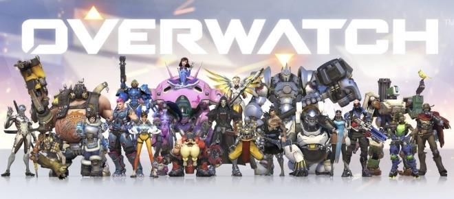 Overwatch presenta Junkertown, acompañado del nuevo modo de juego 'Escolta'