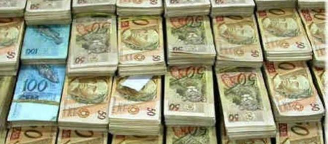 Mega-Sena pode pagar R$ 26 milhões hoje, fique de olho no resultado do sorteio