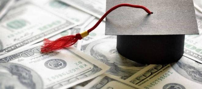 Ministério da Educação autoriza repasse para instituições federais