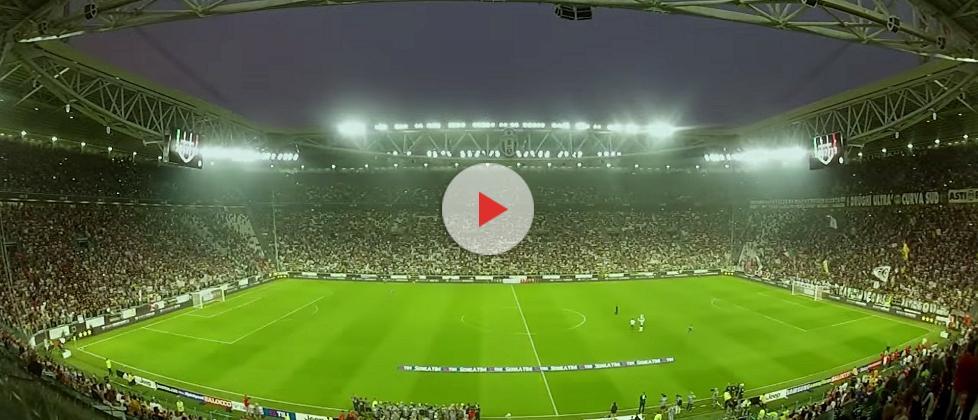 Riparte la Serie A, l'Italia del calcio torna in campo