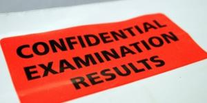 Red tape around the hostility of results day creates greater drama than required