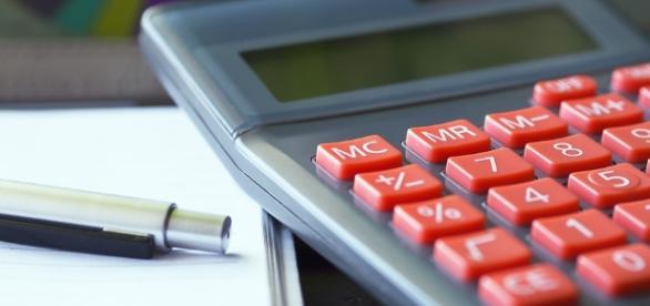 Daily FinanceScope for Virgo - August 2 - pixabay.com