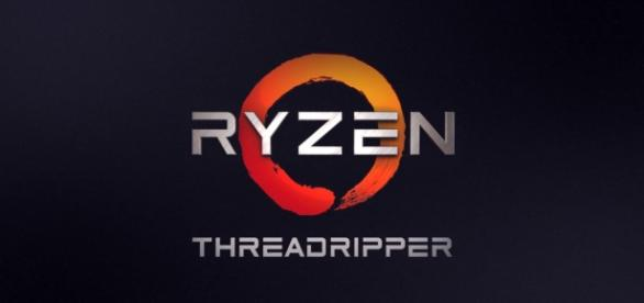 AMD Ryzen™ Threadripper™ Processors coming this August (via YouTube - AMD)