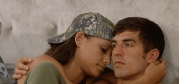 "Big Brother 19': ""Jody"" Jessica and Cody Featured Image Courtesy of NBC"