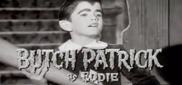 Butch Patrick começou a atuar na série aos 11 anos