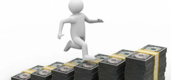 Come Investire online – Consigli per investire online in sicurezza! - cidas.it