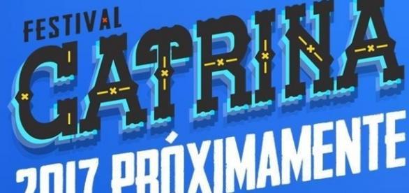 Festival Catrina 2017: Aquí está el cartel completo y los precios - com.mx