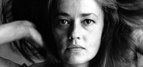 French actress Jeanne Moreau died in Paris/ Photo via flickr/grażus