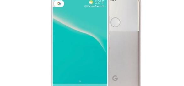 Google Pixel 2 might sport impressive feature that could beat iPhone 8 and Samsung Galaxy Note 8 - YouTube/Android Authority