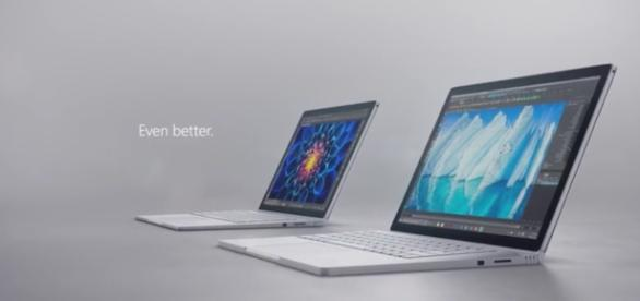 Image via Microsoft Surface/YouTube screenshot