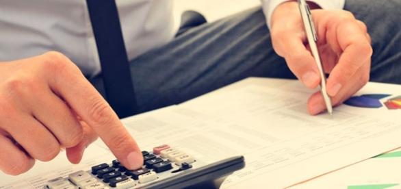 Incentivi alle nuove imprese con Resto al Sud